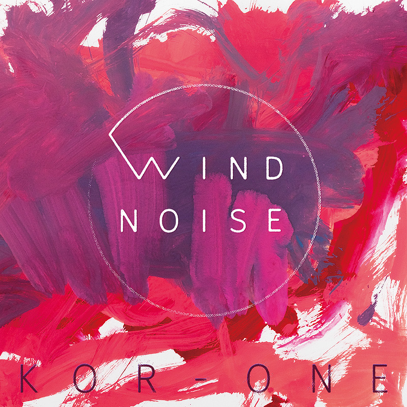 WINDNOISE-001
