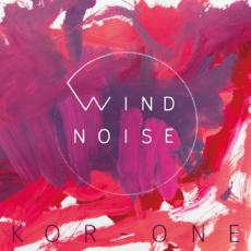 WINDNOISE-001